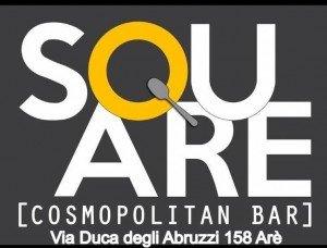 7 square