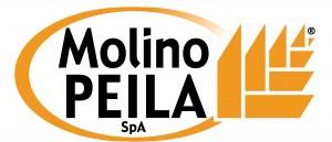 logo MOLINO PEILA SPA (1)