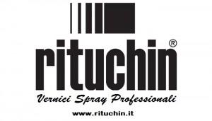 rituchin_logo 2