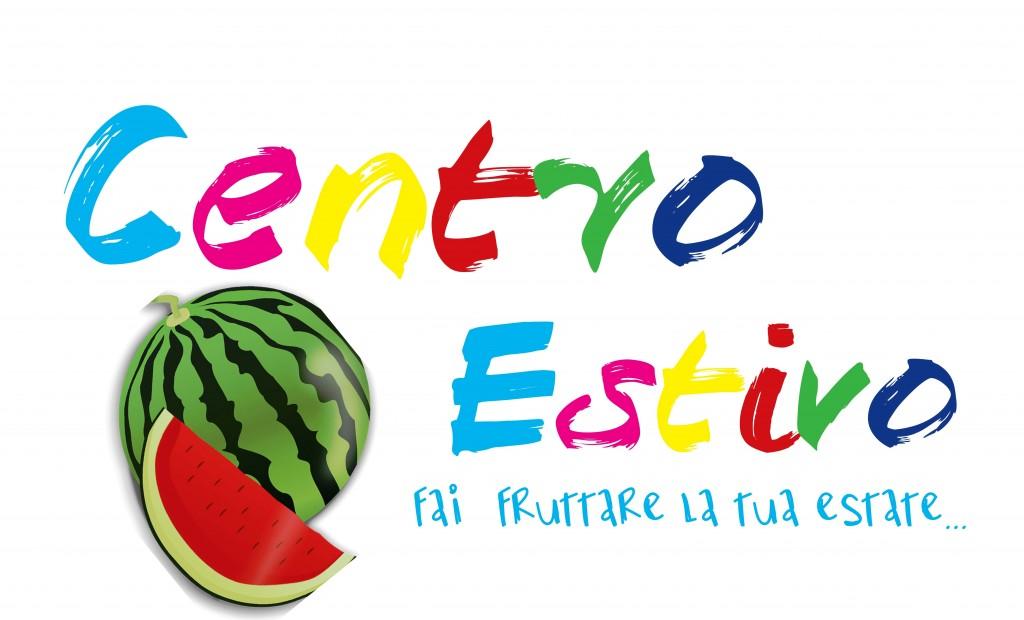 Centro Estivo 2015 - Copia