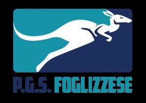 Logo Pgs Foglizzese