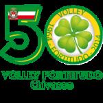 LogoFortitudo