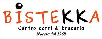 link_bistekka