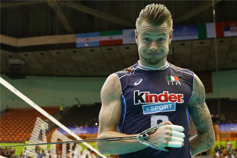 ivan-zaytsev-italia-volley-800x533-800x533