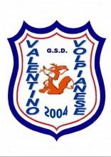 716-logo-gsd