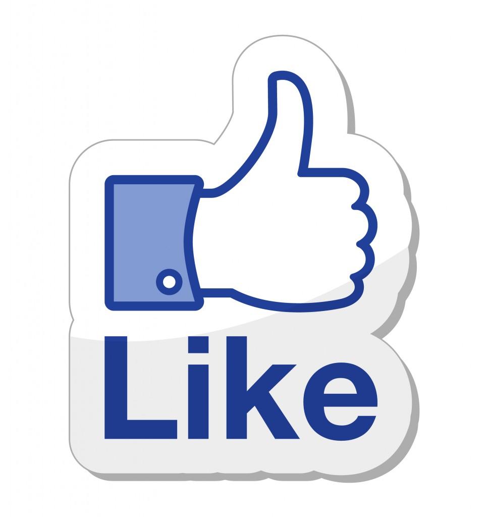 Like-su-Facebook3