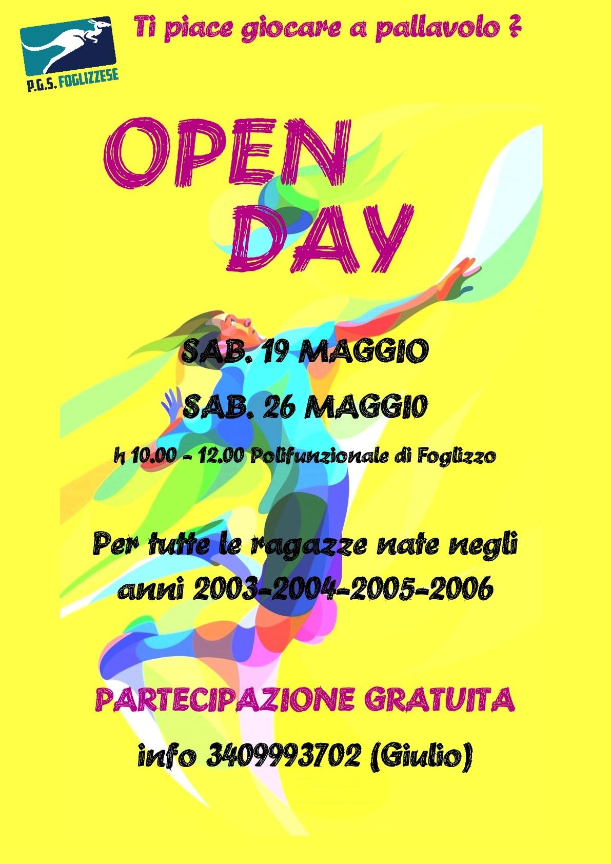 Open day maggio 2018-001