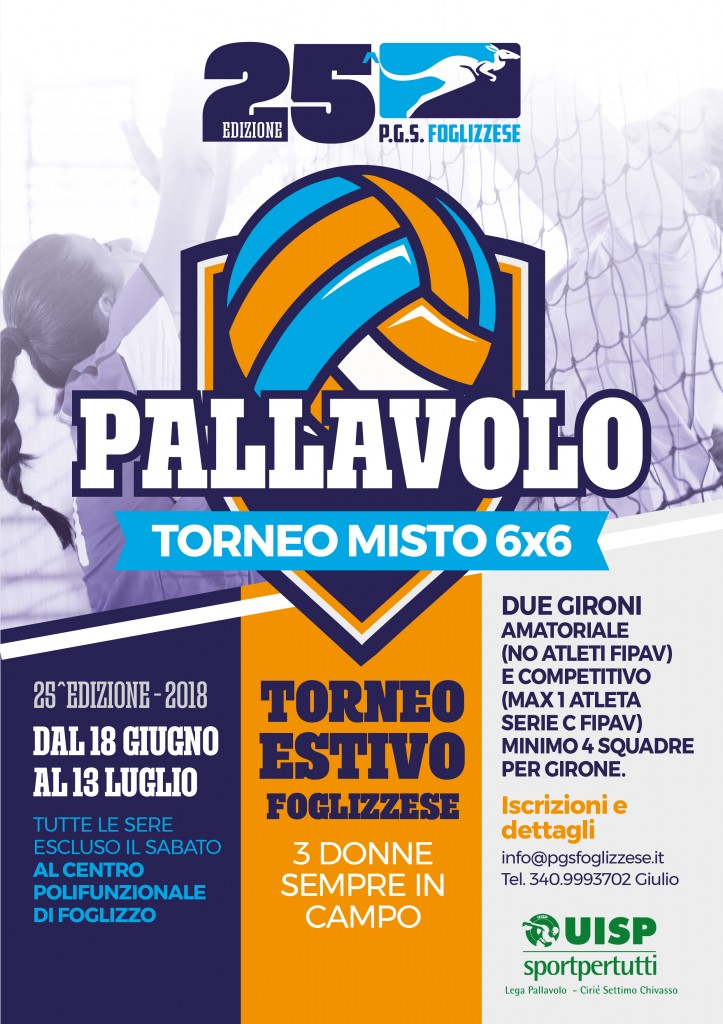TorneoVolley25-PGSFoglizzese02-01