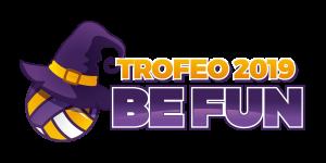 befun2019-def-02