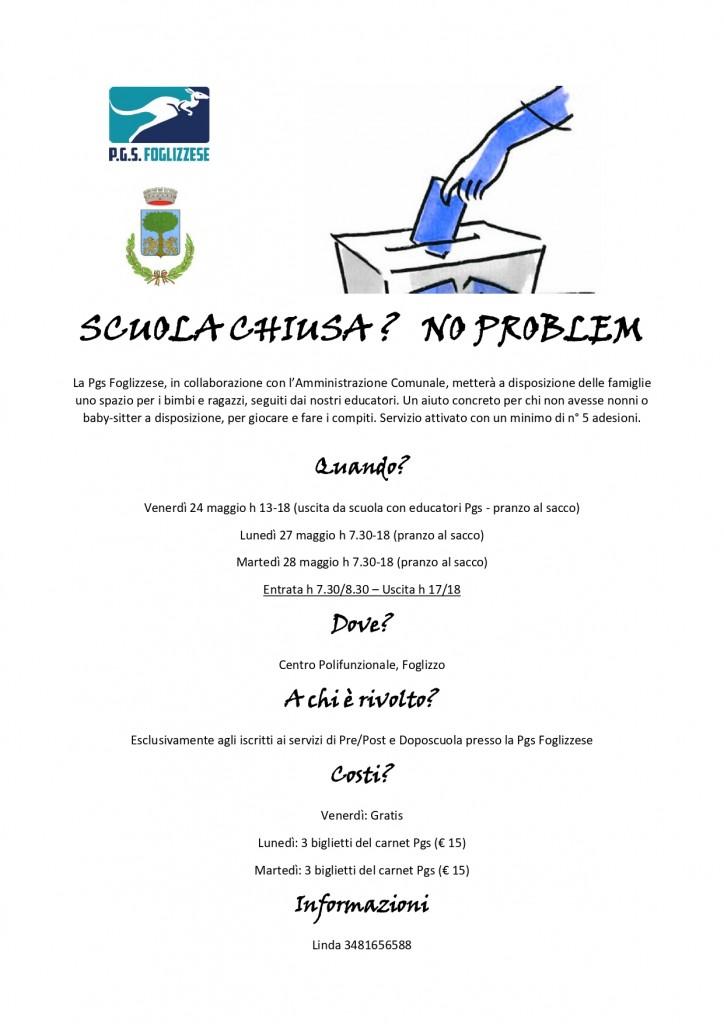 servizio school elezioni_page-0001