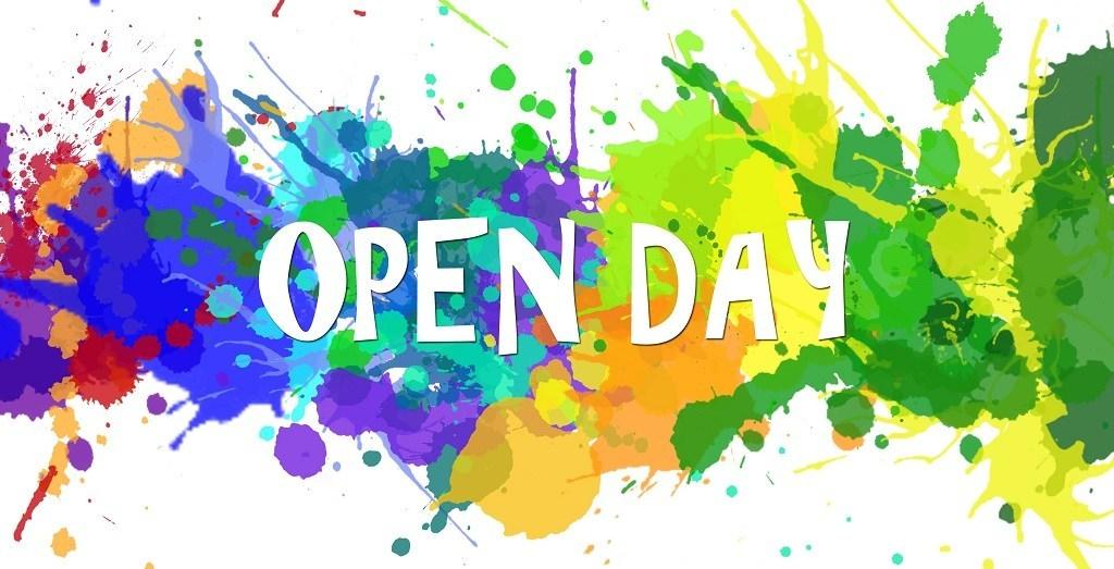 open-day-scuole
