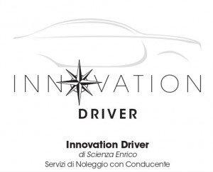 5 innovation