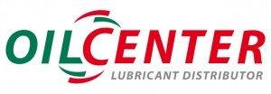 nuovo-logo-OIL-CENTER-300x104